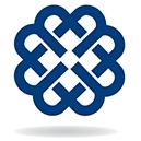 Dominion Strategies logo